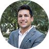 Adrian Martinez - CMO & Co-founder HR Embassy // Employer branding // Marketing rekrutacyjny // Mówca i trener 🚀