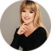 Justyna Pytko - HR Generalist | Projektant Kariery | Trener