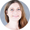 Katarzyna Wilga - Head Of Communications w Lightness. Ekspertka marketingu z sercem do HR i EB. Specjalistka inbound & content marketingu.