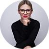 Ula Zając-Pałdyna - HR I Employer Branding I Pay Transparency I Bloger 👠 I Owner 💼 I PhD candidate 🎓