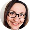 Ania Bąk - Recruitment blog owner (DobraRekruterka.pl) Recruitment Team Leader at Ericsson