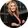 Natalia Bogda - CEO at JOBHOUSE I Headhunter I HR Expert