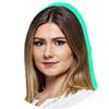 Aleksandra Deszczka - Starszy Specjalista ds. Rekrutacji | CEO w Welovepeople 👋 Zatrudniamy specjalistów w branży SSC/BPO, F&A, IT, HR