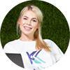 Karolina Kołosowska - HR LOVER 💚 | TECH RECRUITER | HR PARTNER