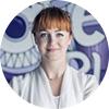 Gabriela Machajek - Rekrutuję do Play. A jaka jest Twoja supermoc? | Recruitacja i candidate experience | #playersi