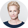 Marta Pawlak-Dobrzańska - CEO Great Digital/HR Strategist and Analyst/Candidate and Employee Experience Consultant, HR Tech Expert