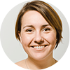 Maja Gojtowska - Employer branding | Candidate experience | Employee experience | Design thinking | Agile HR -> konsultant, trener