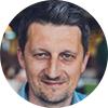Bartosz Piecuch - Co-founder AskHenry | Supervisory & Advisory Board Member in Tech Companies | Growth & B2B Advisor