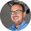 Mateusz Macha - CEO & Founder @ Humeo | Recruitment Geeks