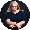 Ewa Mazurczyk-Jankowska - CEO ISIR | HR Talent Acquisition and Employer Branding Partner | Lecturer Employer Branding in ALK | trener, prelegent, yotuber #grubyHR