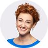 Paulina Mazur - Employer Branding 🧲Prelegent i Konsultant 🌟HR, Marketing, Pokolenia 🌟Szkolenia i warsztaty EB 📍Mówca TED❌ 🇵🇱🇬🇧