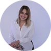 Anna Kusa - In-house Recruiter at e-point SA | Podcaster at Głos HR | IT