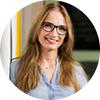 Kasia Michalak - Business Development Manager | beetalents.com | rockethive.pl