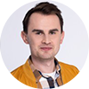 Bartek Olejniczak - People Developer | Talent Manager | HR Consultant